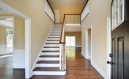 1280 Cedar Grove Rd Media PA-large-004-Foyer-1500×1000-72dpi