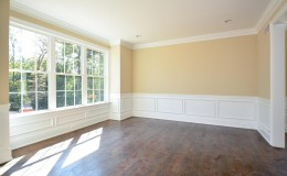 1280 Cedar Grove Rd Media PA-large-011-Living Room-1500×1000-72dpi