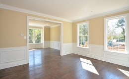 1280 Cedar Grove Rd Media PA-large-013-Dining Room-1500×1000-72dpi