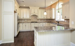 1280 Cedar Grove Rd Media PA-large-014-Kitchen-1500×1000-72dpi