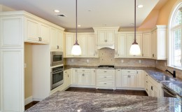 1280 Cedar Grove Rd Media PA-large-015-Kitchen-1500×1000-72dpi