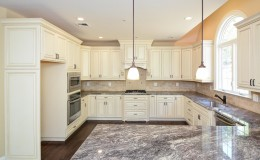 1280 Cedar Grove Rd Media PA-large-016-Kitchen-1500×1000-72dpi