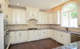 1280 Cedar Grove Rd Media PA-large-019-Kitchen-1500×1000-72dpi