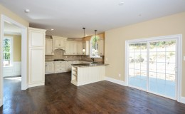 1280 Cedar Grove Rd Media PA-large-020-Kitchen-1500×1000-72dpi