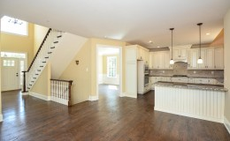 1280 Cedar Grove Rd Media PA-large-021-Kitchen-1500×1000-72dpi