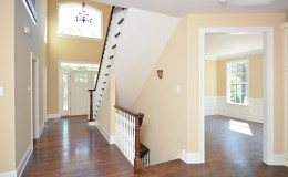 1280 Cedar Grove Rd Media PA-large-022-Hallway-1500×1000-72dpi