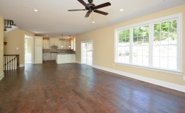 1280 Cedar Grove Rd Media PA-large-024-Family Room-1500×1000-72dpi