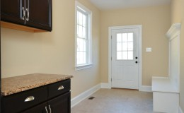 1280 Cedar Grove Rd Media PA-large-026-Mud Room-843×1000-72dpi