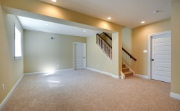 1280 Cedar Grove Rd Media PA-large-027-Finished Basement-1500×1000-72dpi