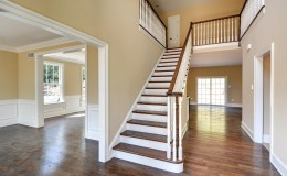 1280 Cedar Grove Rd Media PA-large-028-Foyer-1500×1000-72dpi