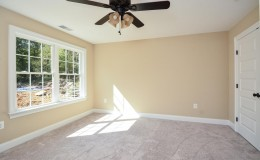 1280 Cedar Grove Rd Media PA-large-029-Bedroom-1500×1000-72dpi