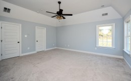 1280 Cedar Grove Rd Media PA-large-030-Master Bedroom-1500×1000-72dpi