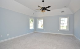 1280 Cedar Grove Rd Media PA-large-031-Master Bedroom-1500×1000-72dpi