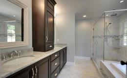 1280 Cedar Grove Rd Media PA-large-032-Master Bath-1500×1000-72dpi