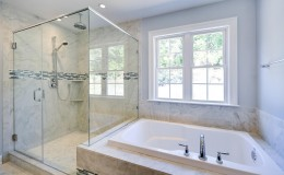 1280 Cedar Grove Rd Media PA-large-033-Master Bath-1500×1000-72dpi