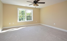 1280 Cedar Grove Rd Media PA-large-037-Bedroom-1500×1000-72dpi