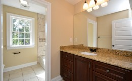 1280 Cedar Grove Rd Media PA-large-040-Bathroom-1500×1000-72dpi