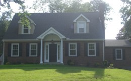 301 Northcroft Rd. Springfield PA new-011