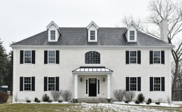 3402 Lewis Rd Newtown Square-large-001-Front-1416×1000-72dpi