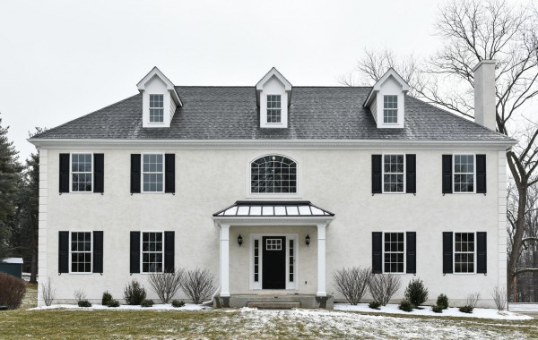 3402 Lewis Rd Newtown Square, PA