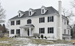 3402 Lewis Rd Newtown Square-large-002-Front-1499×1000-72dpi