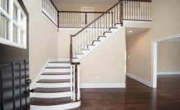 3402 Lewis Rd Newtown Square-large-003-Foyer-1499×1000-72dpi