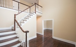 3402 Lewis Rd Newtown Square-large-004-Foyer-1499×1000-72dpi
