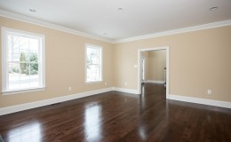 3402 Lewis Rd Newtown Square-large-006-Living Room-1499×1000-72dpi