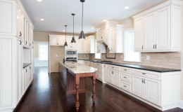 3402 Lewis Rd Newtown Square-large-007-Kitchen-1499×1000-72dpi
