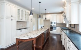3402 Lewis Rd Newtown Square-large-008-Kitchen-1499×1000-72dpi