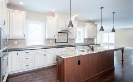 3402 Lewis Rd Newtown Square-large-011-Kitchen-1499×1000-72dpi