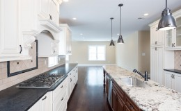 3402 Lewis Rd Newtown Square-large-014-Kitchen-1499×1000-72dpi