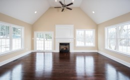 3402 Lewis Rd Newtown Square-large-016-Family Room-1499×1000-72dpi