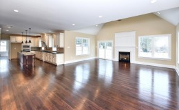 3402 Lewis Rd Newtown Square-large-017-Family Room-1499×1000-72dpi