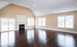 3402 Lewis Rd Newtown Square-large-018-Family Room-1499×1000-72dpi