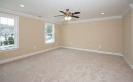 3402 Lewis Rd Newtown Square-large-023-Master Bedroom-1499×1000-72dpi