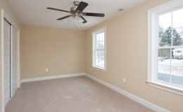 3402 Lewis Rd Newtown Square-large-027-Bedroom 2-1499×1000-72dpi