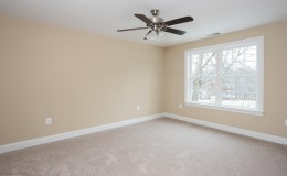 3402 Lewis Rd Newtown Square-large-028-Bedroom 3-1499×1000-72dpi
