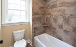 3402 Lewis Rd Newtown Square-large-031-Bathroom-1293×1000-72dpi