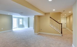 3402 Lewis Rd Newtown Square-large-034-Finished Basement-1499×1000-72dpi
