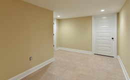 3402 Lewis Rd Newtown Square-large-036-Finished Basementa-1499×1000-72dpi
