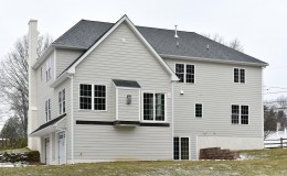 3402 Lewis Rd Newtown Square-large-037-Rear Exterior-1499×1000-72dpi