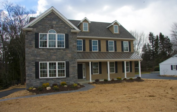 3516 Tyson Rd Newtown Square, PA