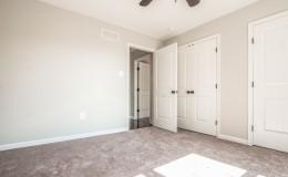 030-Bedroom-2076894-small