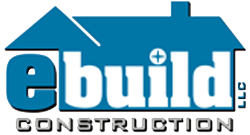 Ebuildconstruction