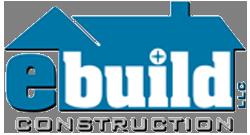 Ebuildconstruction